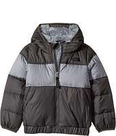 The North Face Kids - Moondoggy 2.0 Down Jacket (Toddler)