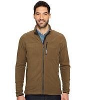 adidas Outdoor - Terrex Tivid Fleece Jacket