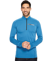 adidas Outdoor - Terrex Tracerocker 1/2 Zip Top
