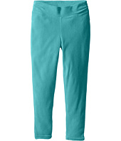 Columbia Kids - Glacial™ Legging (Little Kids/Big Kids)