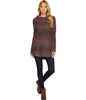 Prana - Hunter Tunic