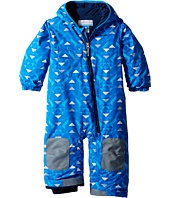 Columbia Kids - Hot-Tot Suit (Toddler)