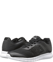Reebok Kids - Instalite Run (Little Kid/Big Kid)