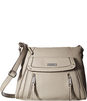 Jessica Simpson - Zuri Large Crossbody