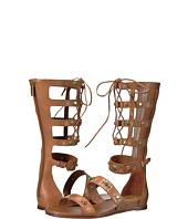 Vince Camuto - Shandon
