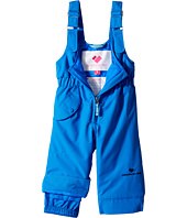Obermeyer Kids - Snoverall Pants (Toddler/Little Kids/Big Kids)