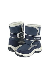 Tundra Boots Kids - Snow Kids (Toddler/Little Kid/Big Kid)