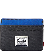 Herschel Supply Co. - Charlie RFID
