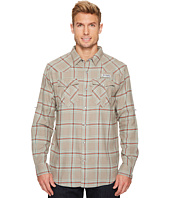 Columbia - Beadhead Flannel Long Sleeve Shirt