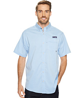 Columbia - Super Harborside Woven Short Sleeve Shirt