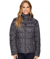 Prana - Imogen Jacket