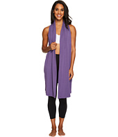 Lucy - Calm Heart Wrap Vest