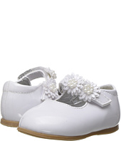 Josmo Kids - Floral Mary Jane (Infant/Toddler)
