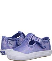 Keds Kids - Champion Toe Cap T-Strap (Infant)