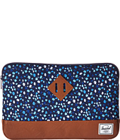 Herschel Supply Co. - Heritage Sleeve for 12inch MacBook