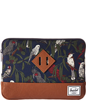 Herschel Supply Co. - Heritage Sleeve for iPad Air