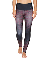 PUMA - Everyday Train Graphic Tights