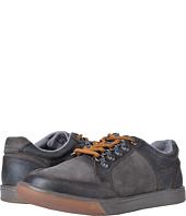 Keen - Glenhaven Explorer Leather
