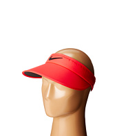 Nike - Big Bill Visor 3.0