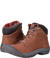 Keen - Kaci Winter Mid Waterproof