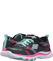 SKECHERS KIDS - Trainer Lite (Little Kid/Big Kid)
