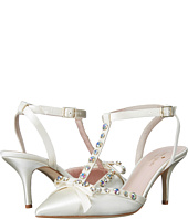 Kate Spade New York - Julianna