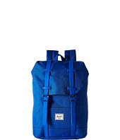 Herschel Supply Co. - Retreat Youth (Little Kids/Big Kids)