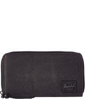 Herschel Supply Co. - Thomas RFID