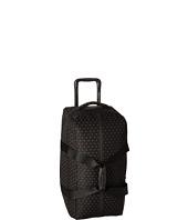 Herschel Supply Co. - Wheelie Outfitter