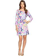 Lilly Pulitzer - Marlowe Dress