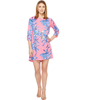 Lilly Pulitzer - Surfcrest Dress