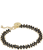 Elizabeth and James - Paloma Bracelet