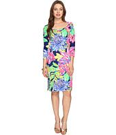 Lilly Pulitzer - Kenzie Dress