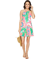 Lilly Pulitzer - Isabeau Dress