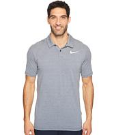 Nike Golf - Mobility Control Stripe Polo