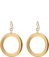 Elizabeth and James - Avila Earrings