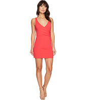 Susana Monaco - Wrap Tank Dress