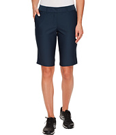 Nike Golf - Bermuda Tournament Shorts