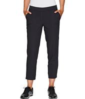 Nike Golf - Ace Woven Pants