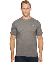 Columbia - Cullman Crest Short Sleeve Shirt