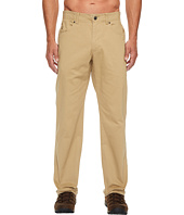 Columbia - Pilot Peak Five-Pocket Pants
