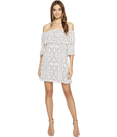 Rachel Pally - Kylian Dress Print