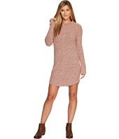 Prana - Cadwell Dress
