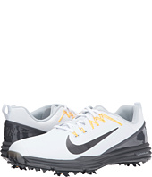 Nike Golf - Lunar Command 2