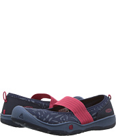 Keen Kids - Moxie Gore Flat (Little Kid/Big Kid)