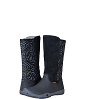 Keen Kids - Moxie Tall Boot WP (Little Kid/Big Kid)
