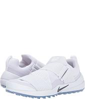 Nike Golf - Air Zoom Gimmie