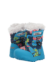 Bogs Kids - B-Moc Monsters (Toddler/Little Kid)