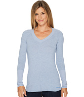 Marmot - Jayla Long Sleeve