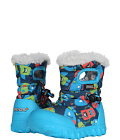 Bogs Kids - B-Moc Monsters (Toddler)